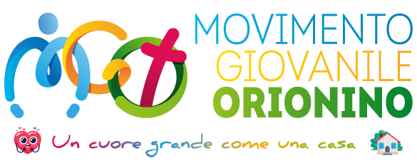 MGO – Don Orione Youth Movement